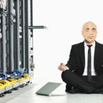 SEO Server Hosting Packages