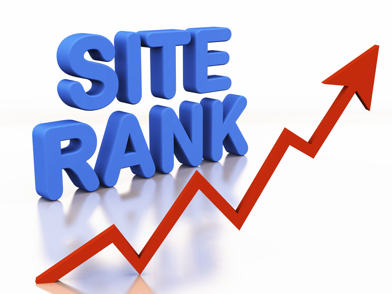SEO-Keyword-Ranking-analysis-report-OptimizationGuy.com
