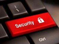 Secure website protection