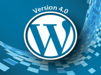 wordpress-4.0-upgrade