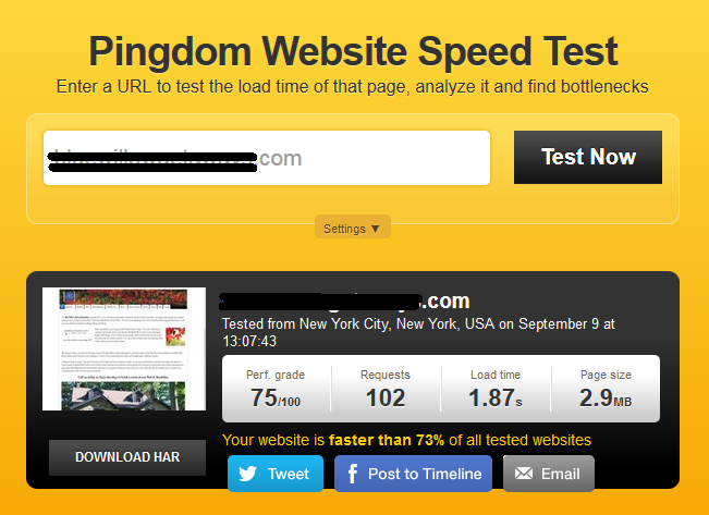 website-speed-test-SEO